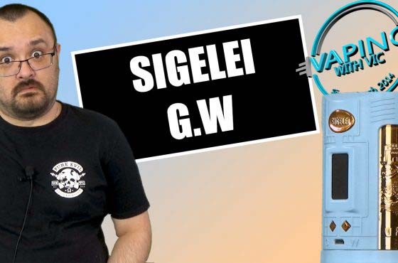 Sigelei GW Review – Sigelei's Great Wall of Mod…