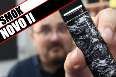 Is it a pointless update? – SMOK Novo 2 Review