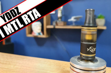 YDDZ T1 MTL RTA – They could have thought of a better name…